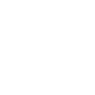 lviv-04.png