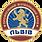 1200px-Fc_Lviv_logo.svg.png