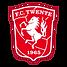 fc-twente-logo-vector.png