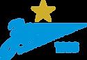 640px-FC_Zenit_1_star_2015_logo.svg.png