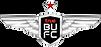 Bangkok_United,_2018.png
