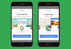 Google ad1