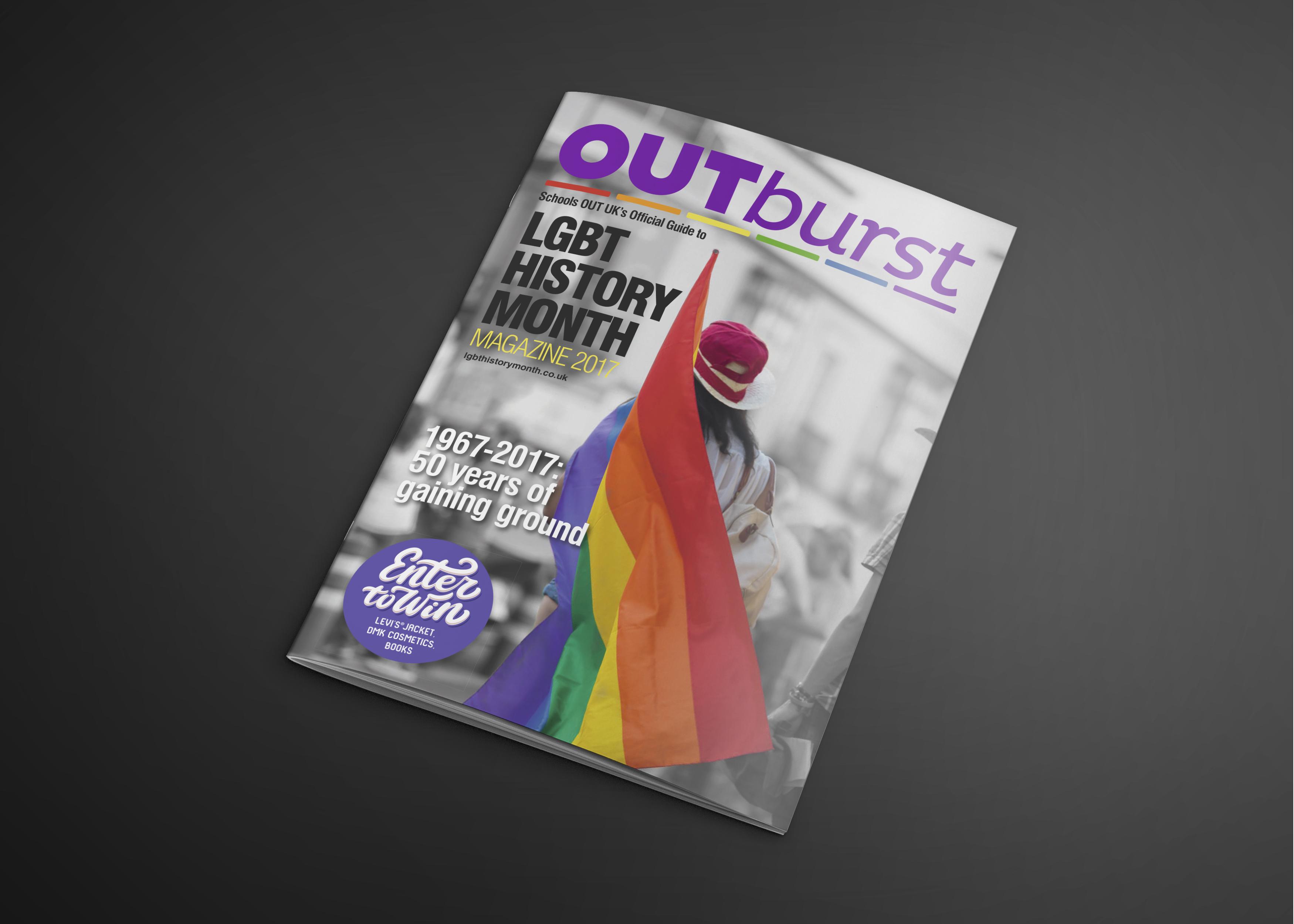 Outburst_cover