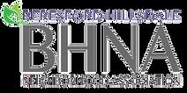 BHNA Logo_Transparent.png