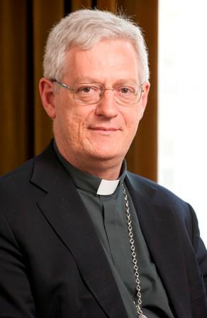 bishop 2.jpg