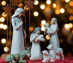 nativity web.jpg