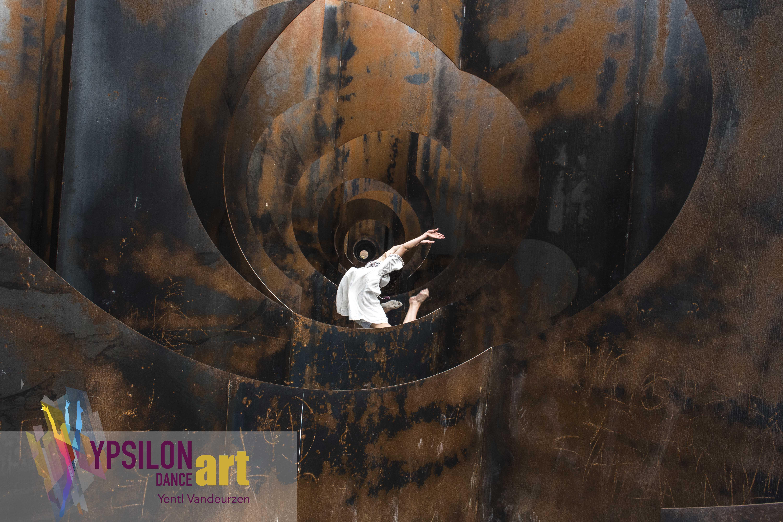 YPSILON-Dance-Art_10