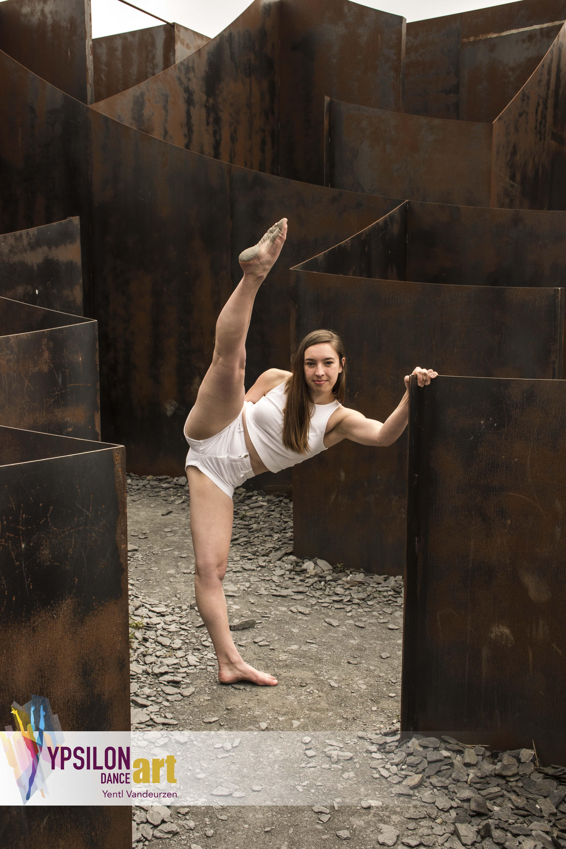 YPSILON-Dance-Art_19