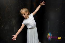 YPSILON-Dance-Art_22