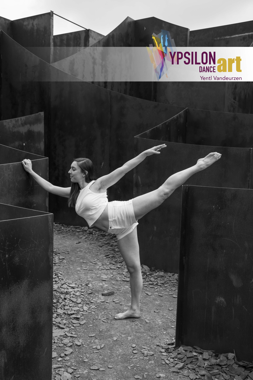 YPSILON-Dance-Art_18