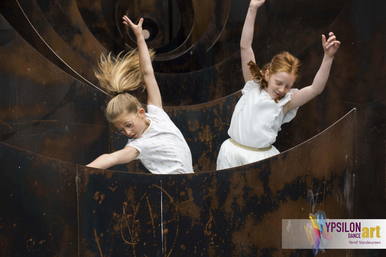 YPSILON-Dance-Art_15