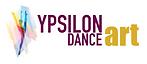 Ypsilon_Dance_Art_Logo_edited.png