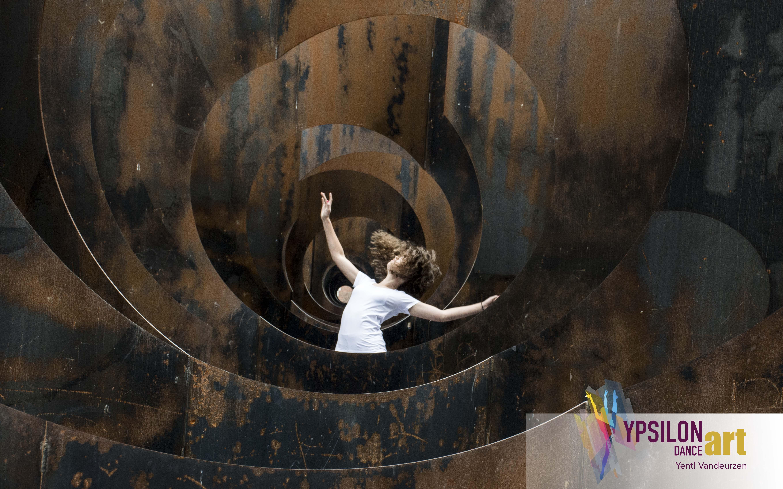 YPSILON-Dance-Art_12