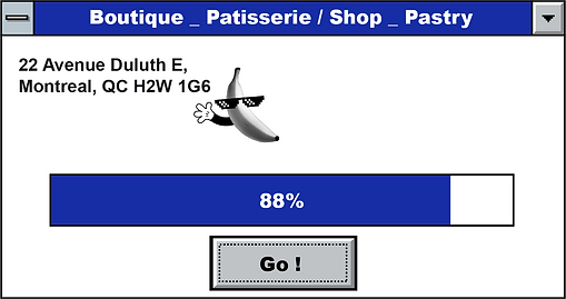 CONTACT PAGEadresse.png