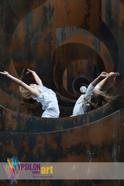 YPSILON-Dance-Art_14