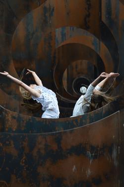 YPSILON-Dance-Art_17