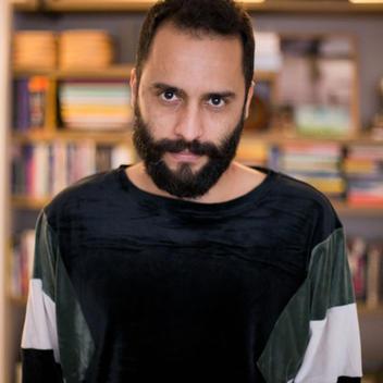 Samuel Marotta