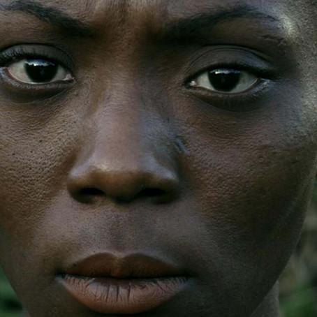 Fouyé Zétwai (2020) - Cinema de poesia como travessia para um cinema implicado