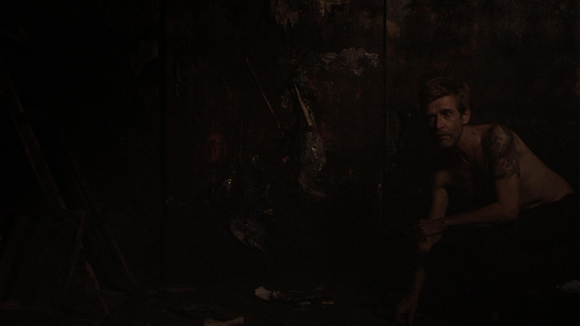 """Vento Virado"" (2013)"