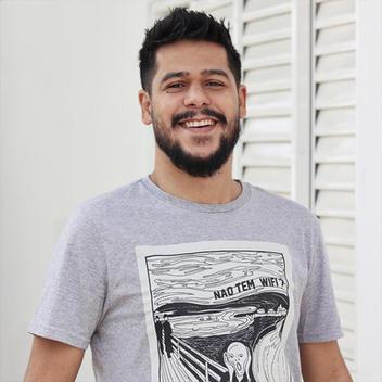 Raul Tosta