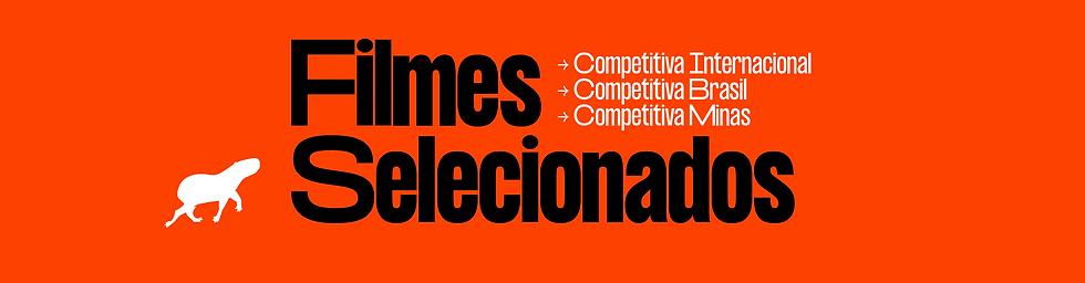 BANNER-02_Filmes-Selecionados-Competiitivas.png
