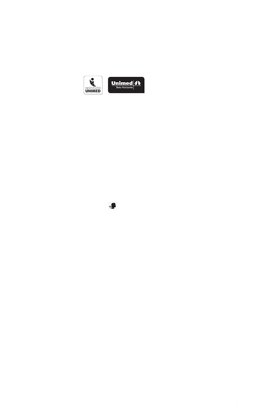 Logomarcas_Vertical.png
