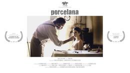 """""""Porcelana"""" (2011)"""