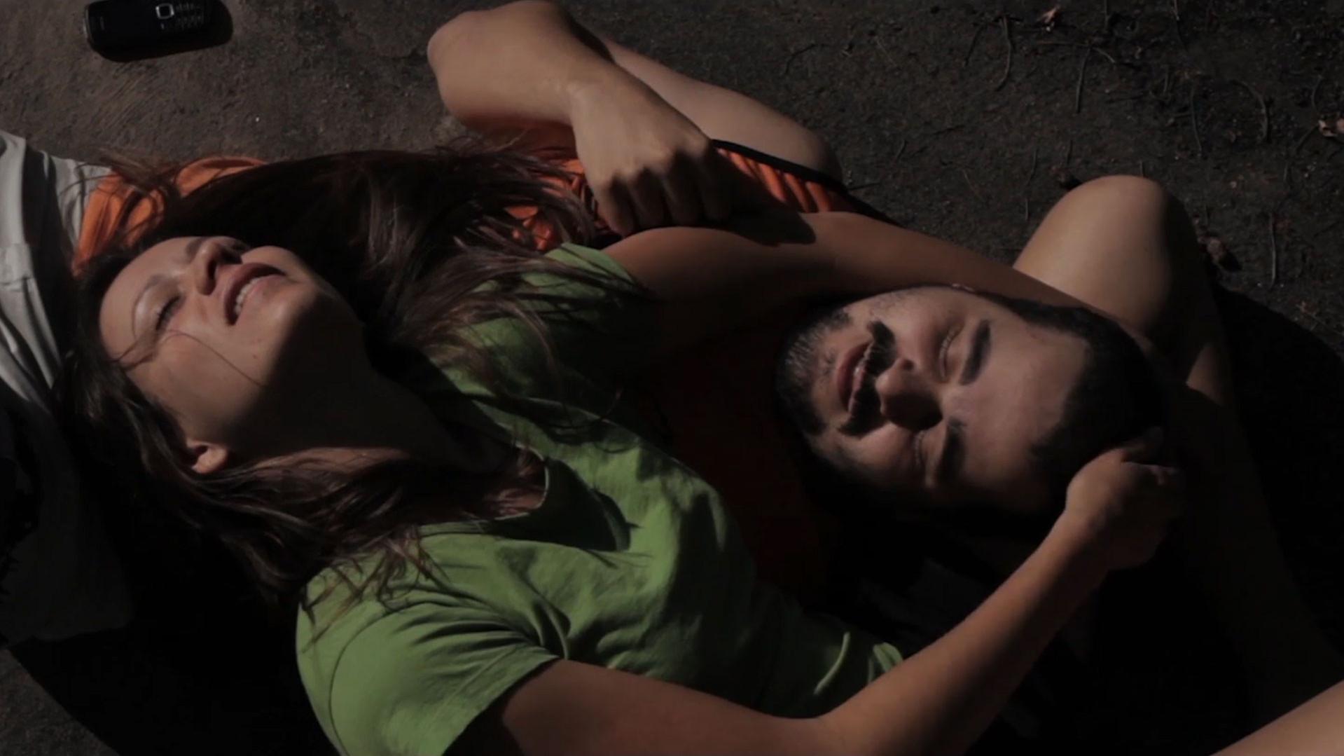 """""""Contagem"""" (2010)"""