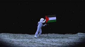 A-SPACE_1.jpg