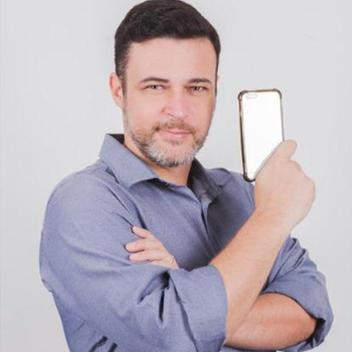 Marcelo Sander