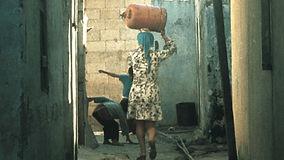 PALESTINIAN-WOMEN_01.jpg