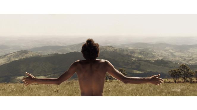 """making of: """"O Eixo"""" (2012)"""