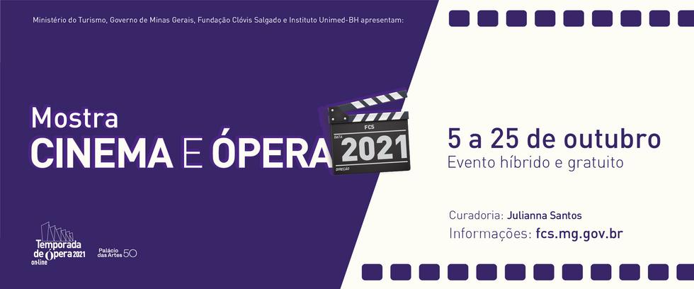 Cinema e Opera 2021.png