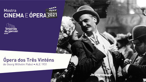 Opera_01.jpg