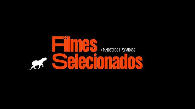 BANNER-01_Filmes-Selecionados-Paralelas.jpg