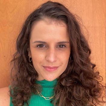Letícia Marotta