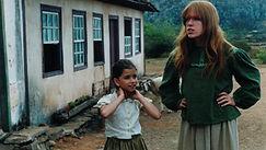 Vida de Menina, de Helena Solberg