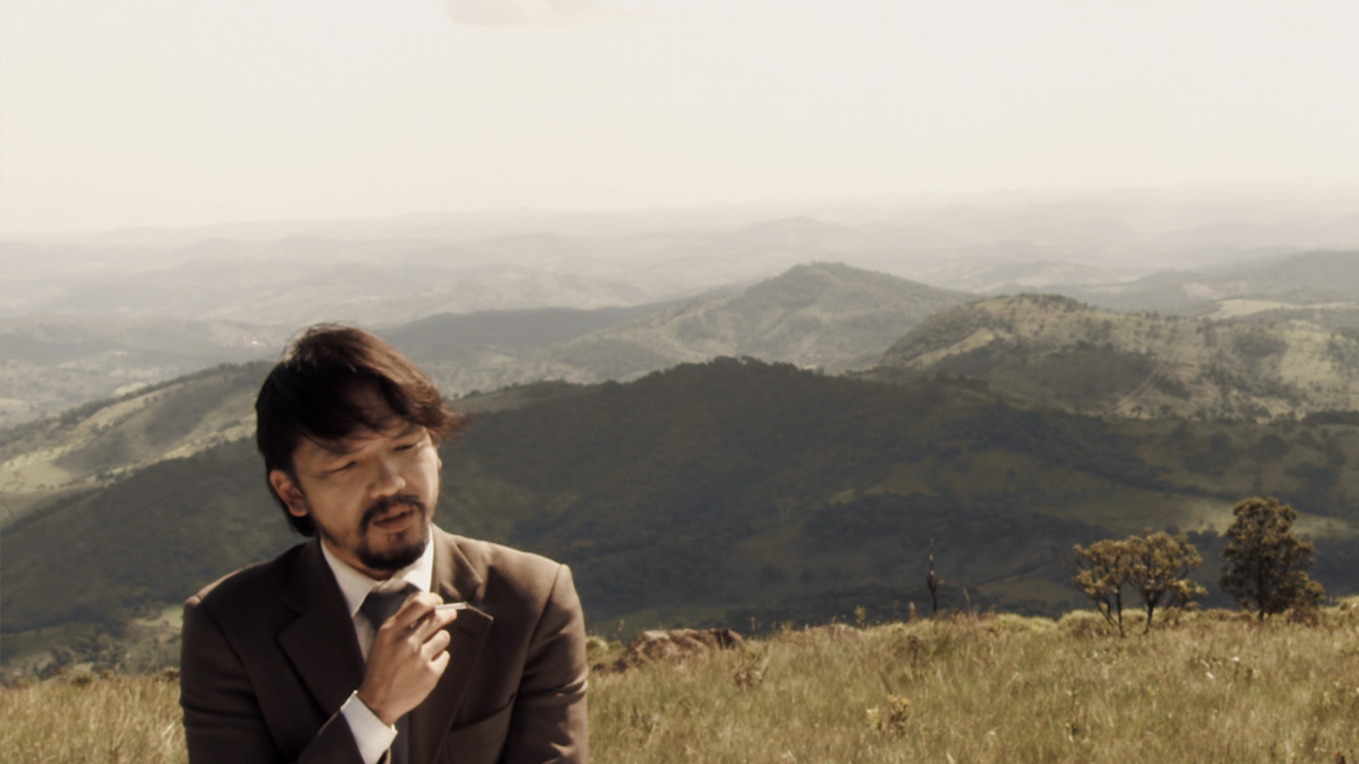 """O Eixo"" (2012)"