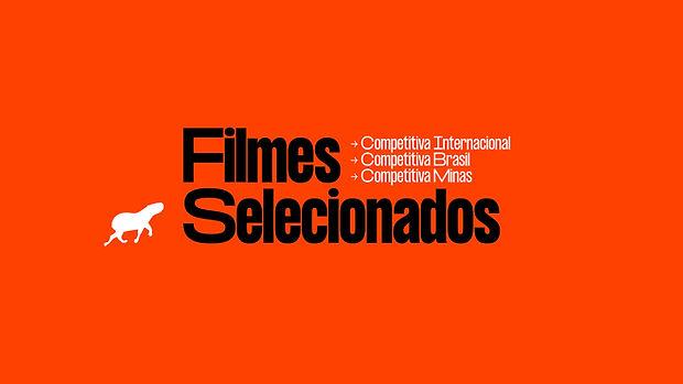 BANNER-01_Filmes-Selecionados-Competiitivas.jpg