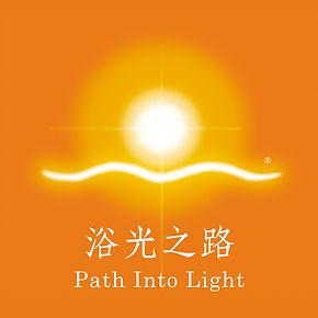 logo-pil.jpg