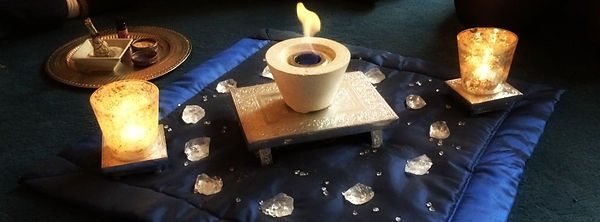 banner sacred fire nire.jpg
