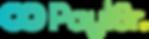 payl8r-logo (1).png