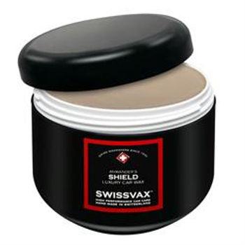 Swissvax Shield.jpg