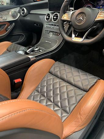 Leather Deep Clean.jpg