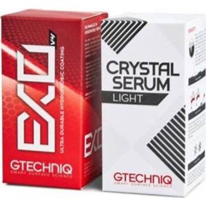 Gtechniq CSL + EXO V4.jpg