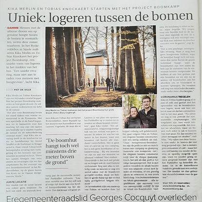 Krant van west vlaanderen.jpg