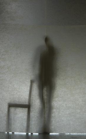 WalkingThrough.jpg