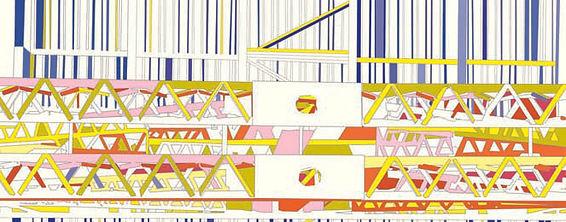 Bridge in colour croop.jpg