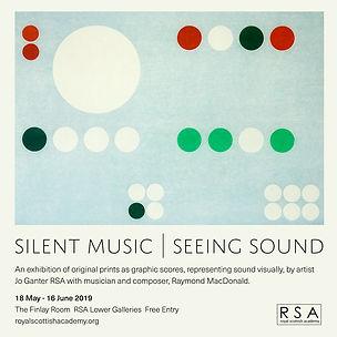 Square Graphic_Silent Music_1.jpg