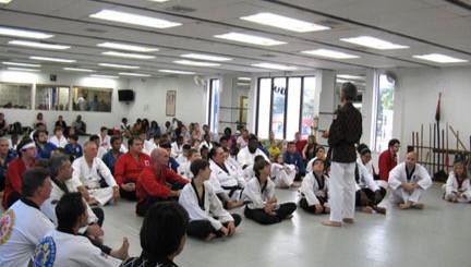 Master_Jun_Instructing_Students_edited.j